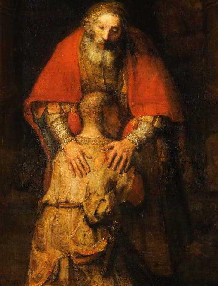 rembrandt-filho-prodigo-b.jpg