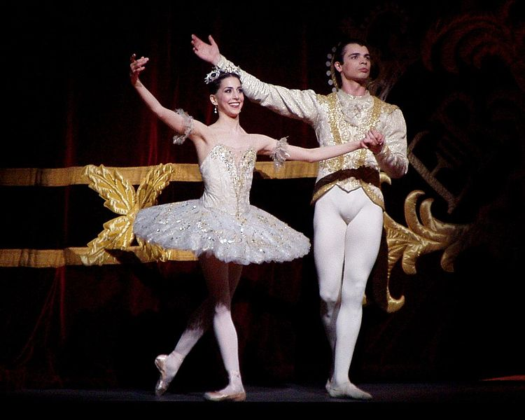 sleeping_beauty_royal_ballet_2008