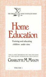 0dea0a47a1cf5a85ede633e568158481--mason-homes-kids-education