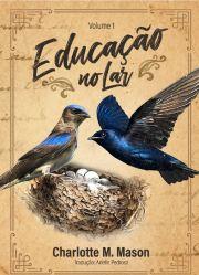 Educação no lar