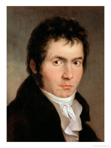 willibrord-joseph-mahler-ludwig-van-beethoven-1770-1827-1804_a-G-1349134-4986398