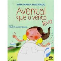 Barquinho-de-Papel-Avental-Que-o-Vento-Leva-Ana-Maria-Machado-1737074